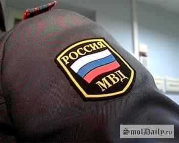 samsud.ru
