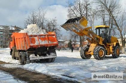 vyvoz_snega