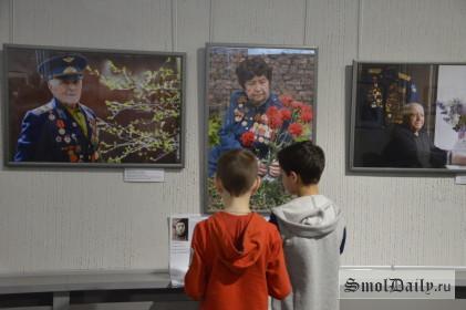квц, выставки, дети