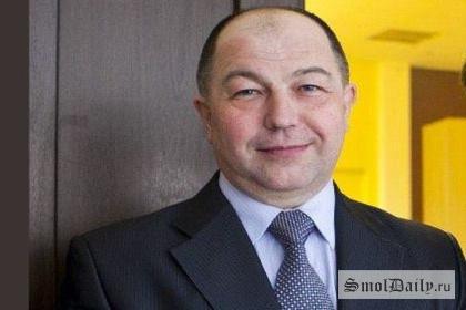 Гавриленков