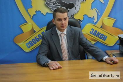 Ярослав Нилов