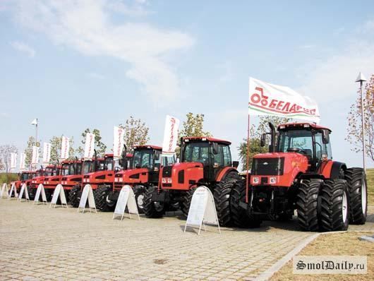 tractor-belarus2
