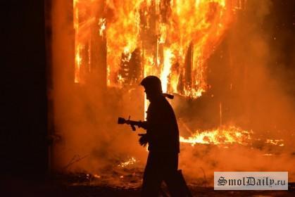 пожар,огонь,мчс