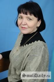 Гильденкова О С-директор