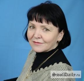 DSC_0108-Гильденкова О С-директор