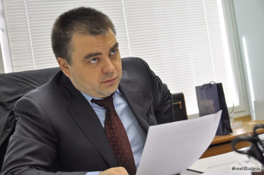 «Диссернет» нашел плагиат в научных работах 57 депутатов Госдумы