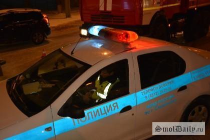 ДТП,трамвай,авария,полиция