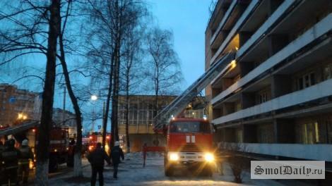 пожар,эвакуация,мчс