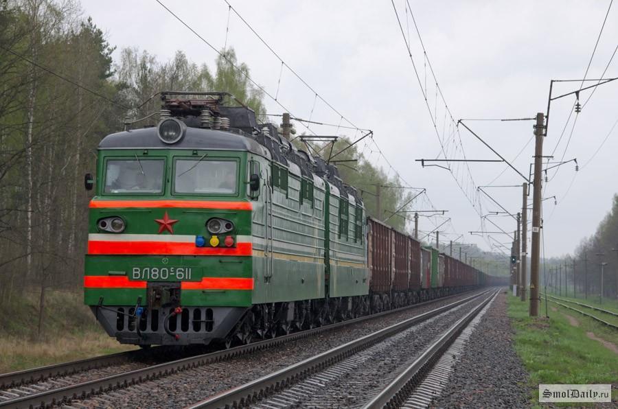 Россельхознадзор вернул 420 тонн куриных окорочков, прибывших из Беларуссии