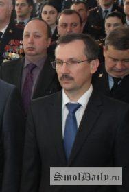 Тиньгаев