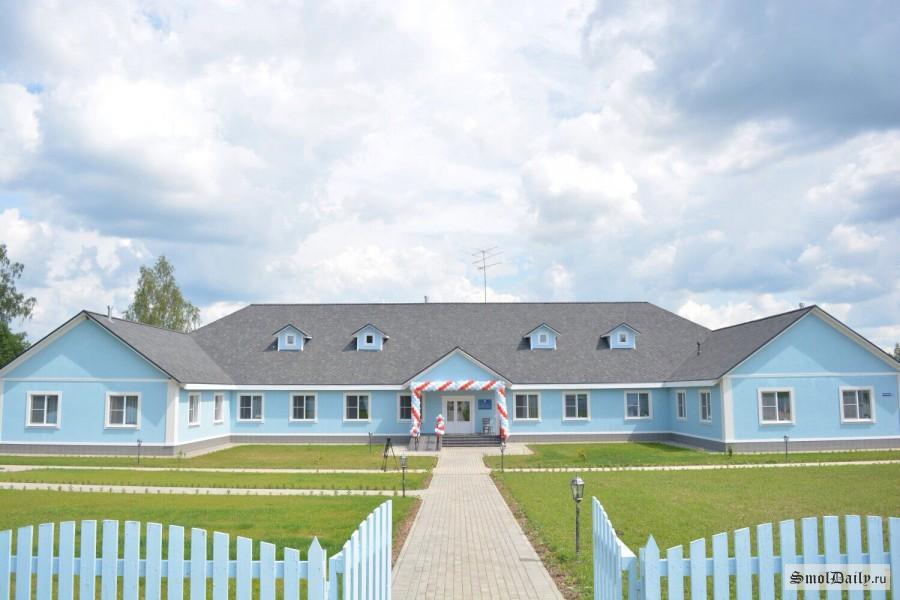 Новый дом для престарелых стоимость проживания в доме престарелых в московской области