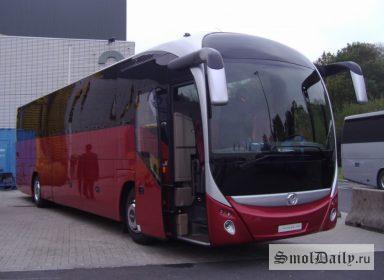 irisbus-magelys_d162e