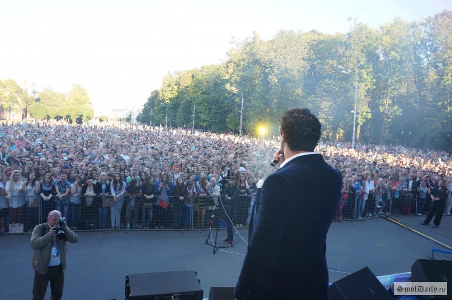 Новости Балтии