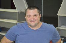 Билик Евгений