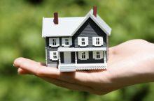 real-estate-loans