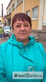 natalya-kisner