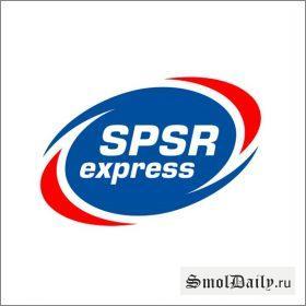 spsr_logo_1