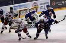 спорт,хоккей