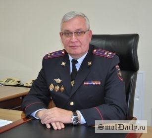 Мешков Александр