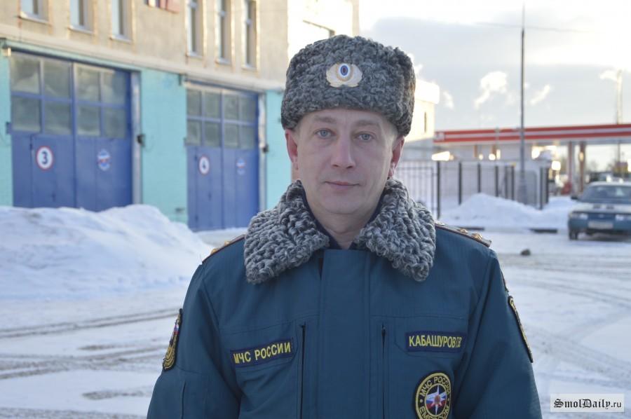 Неменее 500 детей Донбасса получат новогодние подарки отсмолян