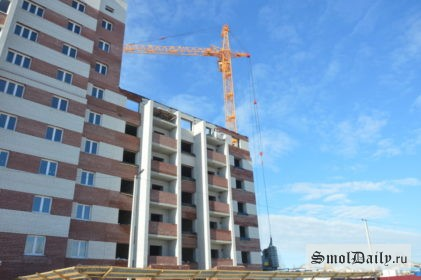 Александровский квартал6