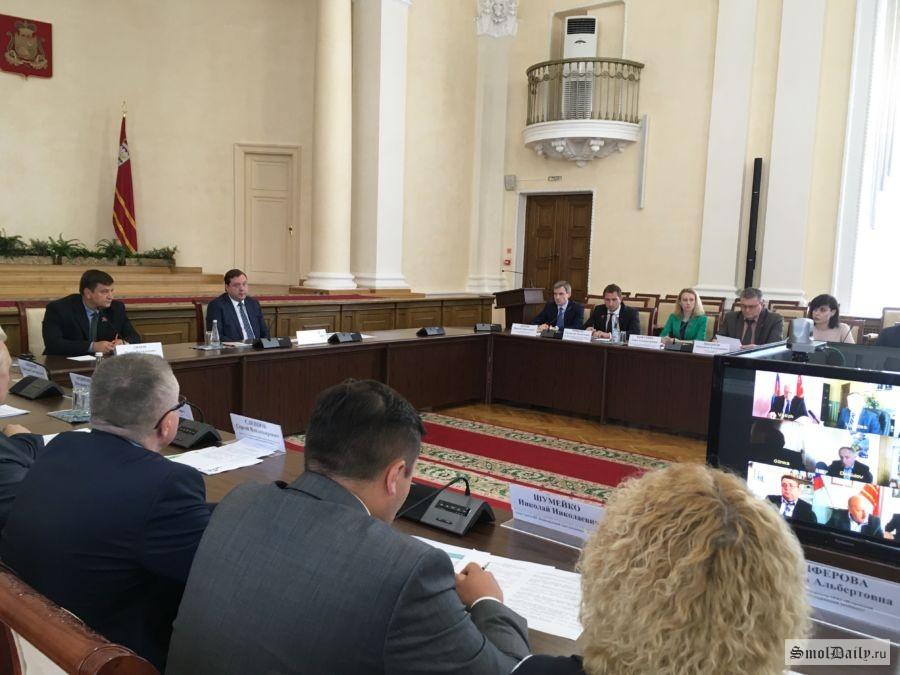 Дмитрий Анатольевич Медведев  Правительство России
