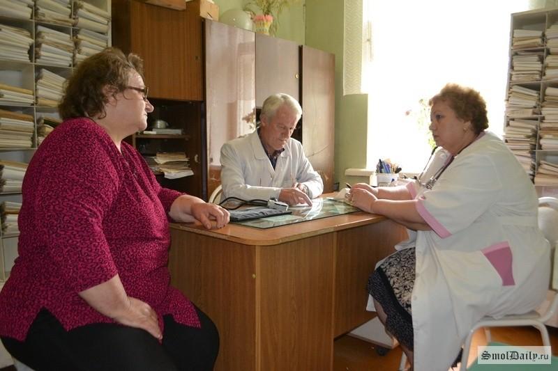 Республиканская детская клиническая больница удмуртской республики