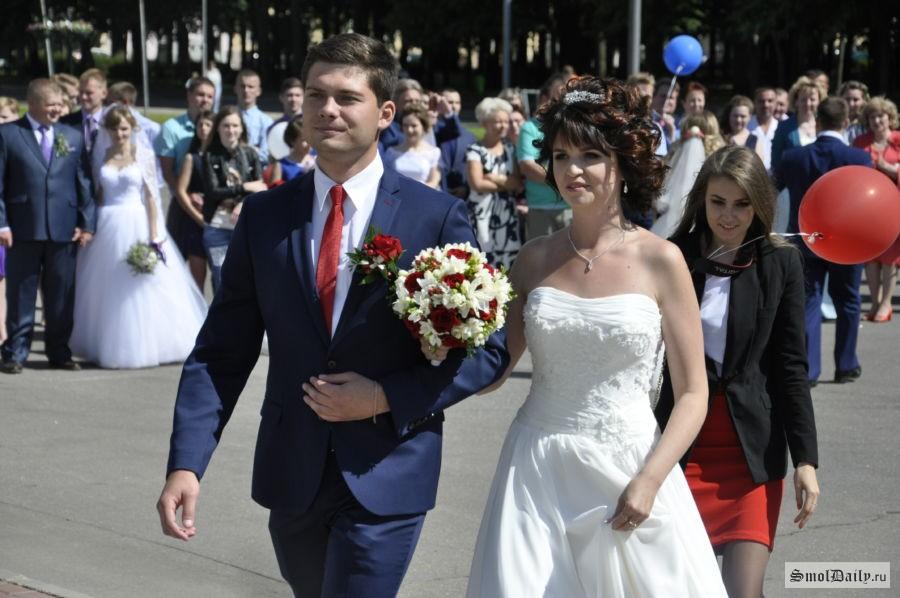 Любовь супружеской пары видео фото 233-699