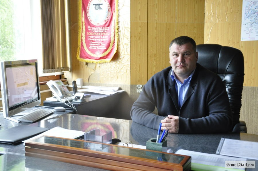 сочетаемости фото директора сасовской автоколонны платную