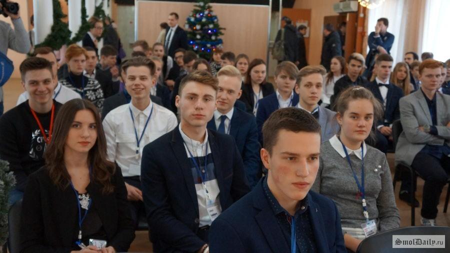 Лагерь вПензенской области собрал 60 школьников из 2-х регионов